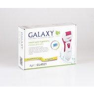 Фото Прочие косметические приборы Galaxy GL-4921