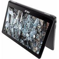 Фото Ноутбук Asus Zenbook Flip UX360CA-C4112TS /90NB0BA2-M03510/