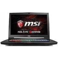 Ноутбук MSI GT73VR 6RF(Titan Pro)-004RU /9S7-17A111-004/