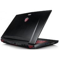 Фото Ноутбук MSI GT72VR 6RE(Dominator Pro)-088RU /9S7-178511-088/