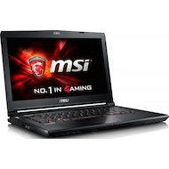 Фото Ноутбук MSI GS40 6QE(Phantom)-234RU /9S7-14A112-234/