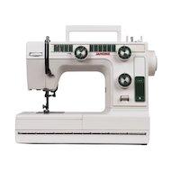 Швейная машина JANOME L 394