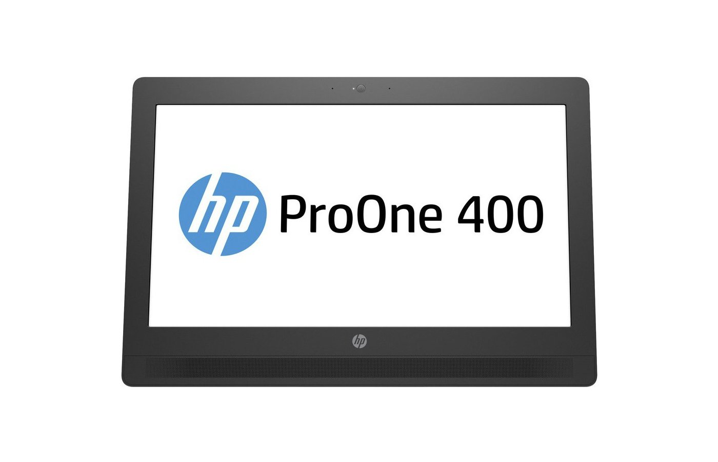 Моноблок HP ProOne 400 G2 /V7R00ES/
