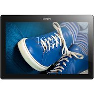 Планшет Lenovo Tab TB2-X30L (10.1) IPS 16Gb/3G/LTE/Blue /ZA0D0080RU/