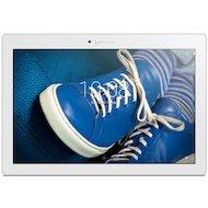 Планшет Lenovo Tab TB2-X30L (10.1) IPS 16Gb/3G/LTE/White /ZA0D0108RU/