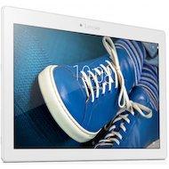 Фото Планшет Lenovo Tab TB2-X30L (10.1) IPS 16Gb/3G/LTE/White /ZA0D0108RU/