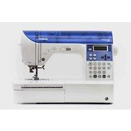 Швейная машина BROTHER NV 500