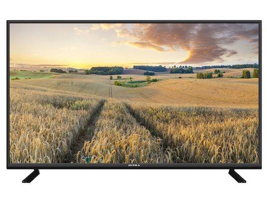 LED телевизор SUPRA STV-LC40T500WL