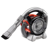 Пылесос Black&decker pad1200