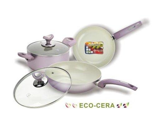 Набор посуды VITESSE VS-2224
