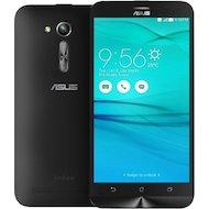 Фото Смартфон ASUS ZB450KL Zenfone Go 8Gb black
