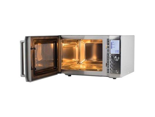 Микроволновая печь BORK W702