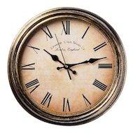 Фото Часы настенные 581-546 Часы настенные Ретро
