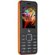 Фото Мобильный телефон Fly FF246 Orange
