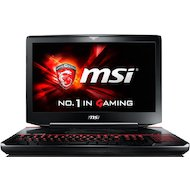 Фото Ноутбук MSI GT80S 6QE(Titan SLI)-294RU /9S7-181412-294/