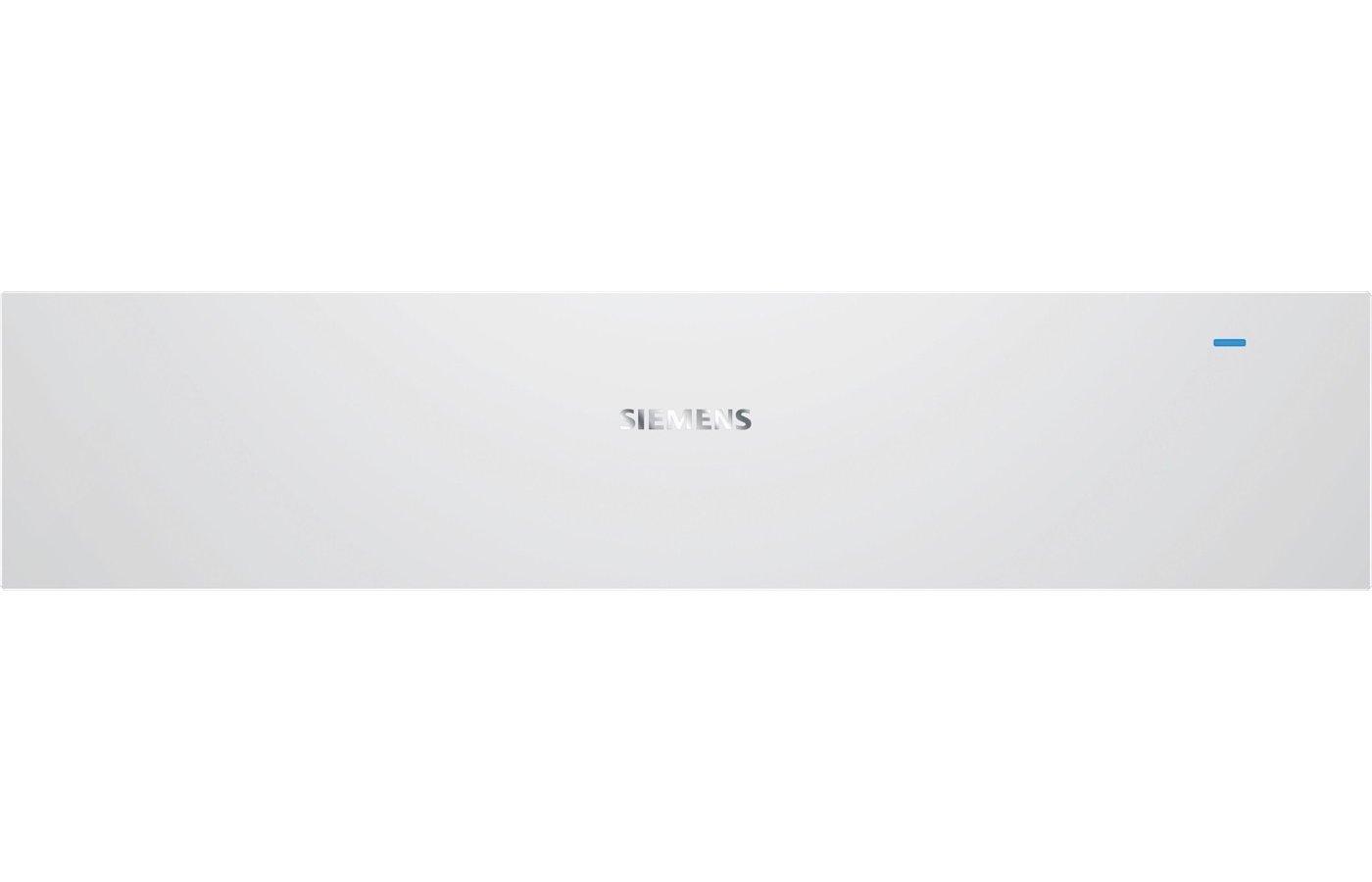 Встраиваемая техника SIEMENS BI630CNW1