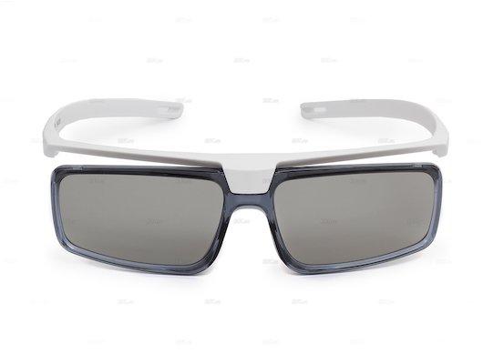 Прочие аксессуары SONY TDG-SV5P очки пассивные SimulView 2шт