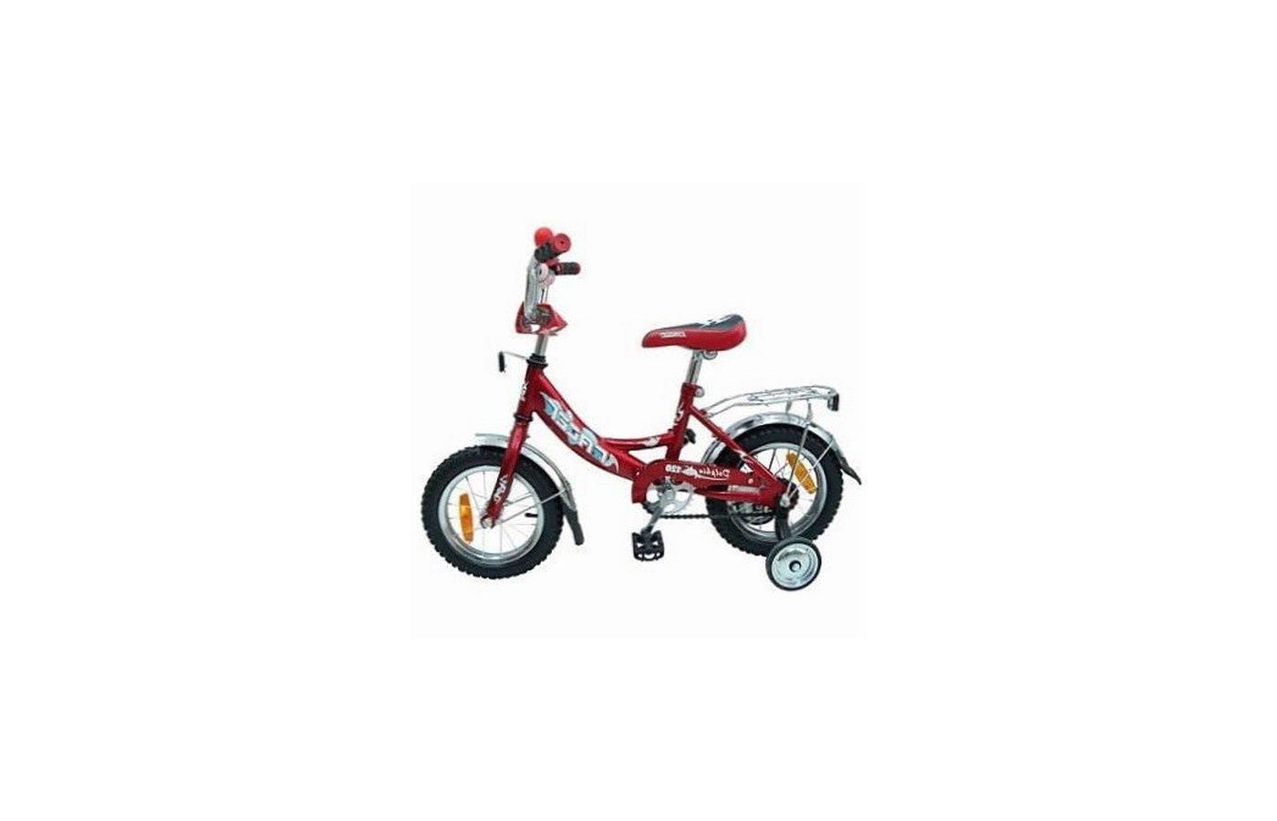 Велосипед Racer 916-12