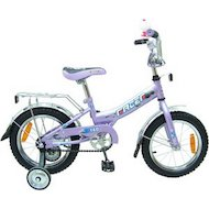 Фото Велосипед Racer 909-16 (920-16)