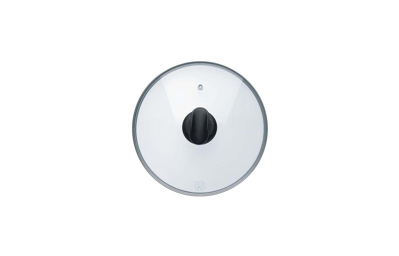 крышка до 20 см Rondell RDA-125 20см (0)301013 Крышка