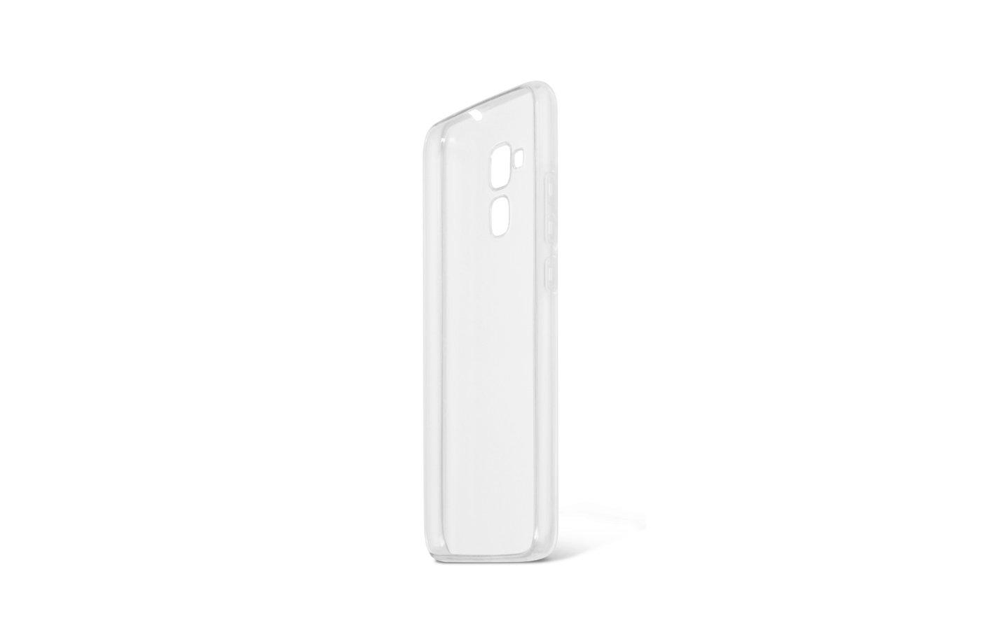 Чехол DF для Huawei Honor 5C (hwCase-11)