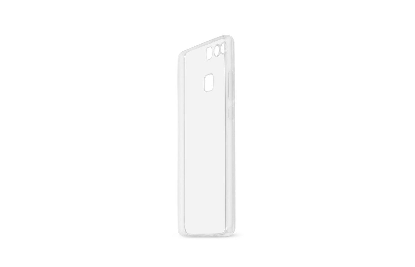 Чехол DF для Huawei P9 (hwCase-09)