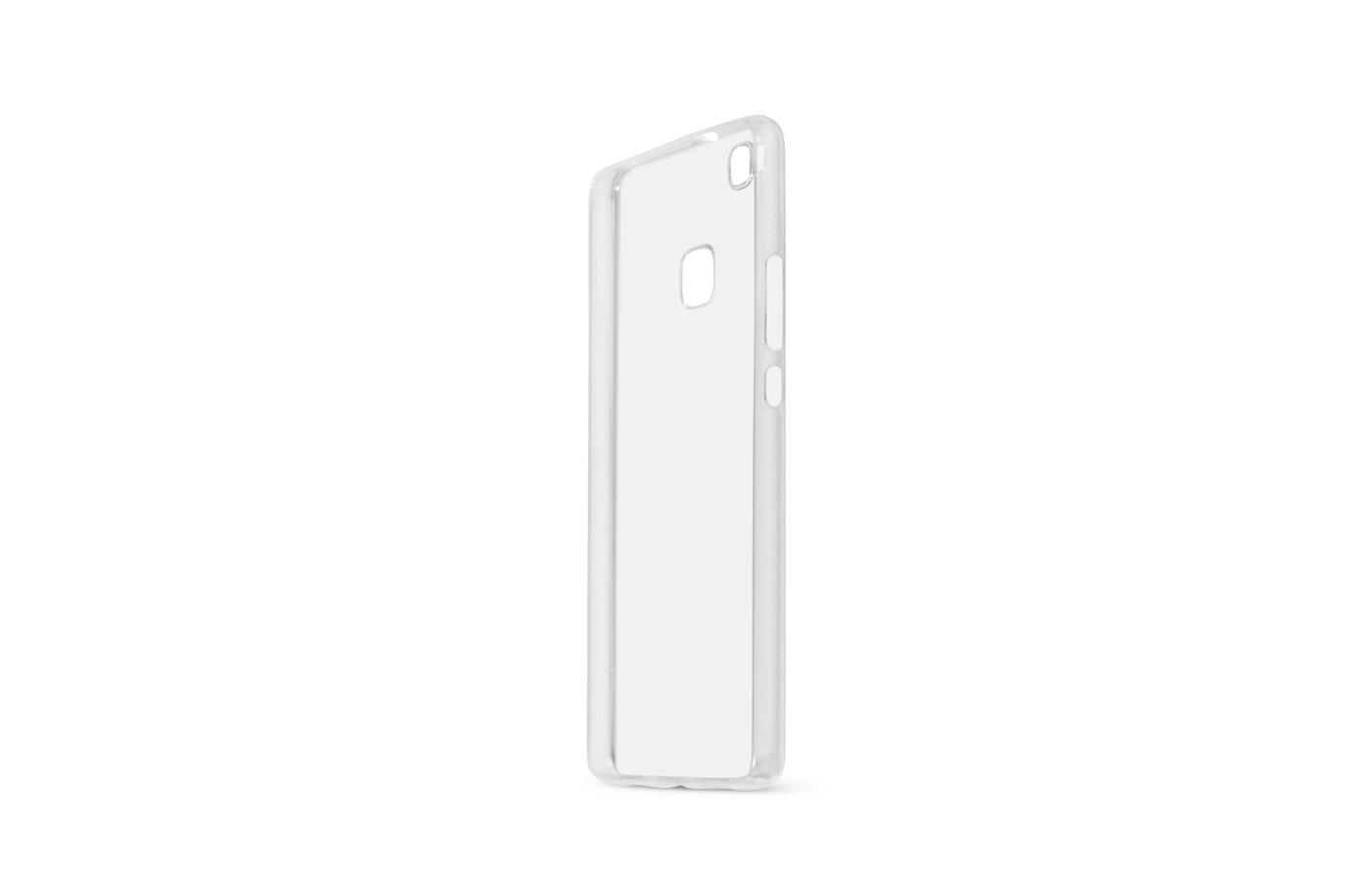 Чехол DF для Huawei P9 Lite (hwCase-08)