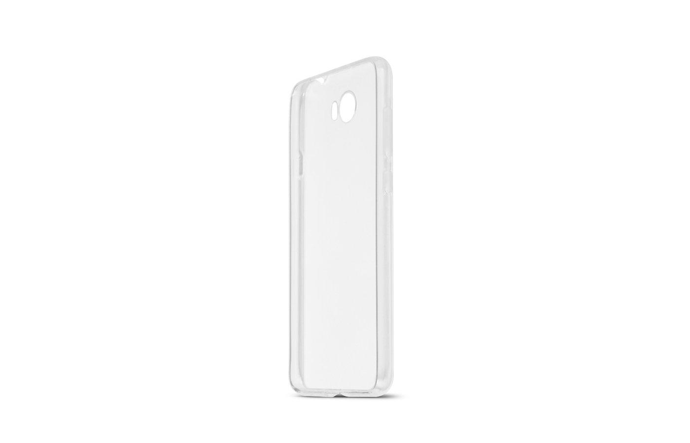 Чехол DF для Huawei Y5II (hwCase-16)