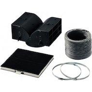 Фильтры для воздухоочистителей NEFF Z5101X5