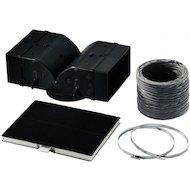 Фильтры для воздухоочистителей NEFF Z5106X5