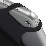 Фото Чехол для планшетного ПК Riva Case 3137 black универсальный для планшета 10.1