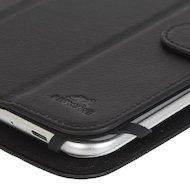 Фото Чехол для планшетного ПК Riva Case 3132 black универсальный для планшета 7