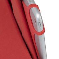 Фото Чехол для планшетного ПК Riva Case 3137 red универсальный для планшета 10.1