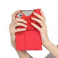 Фото Чехол для планшетного ПК Riva Case 3132 red универсальный для планшета 7