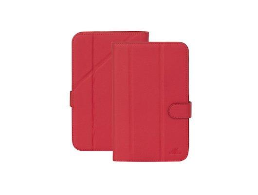 Чехол для планшетного ПК Riva Case 3132 red универсальный для планшета 7