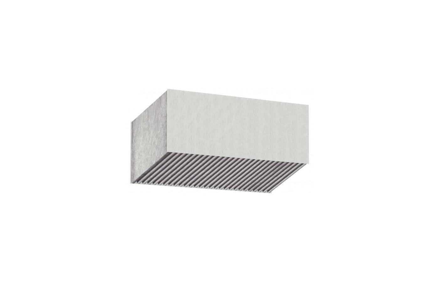 Фильтры для воздухоочистителей NEFF Z5170X1