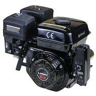 Мотоблок LIFAN 168FD-2 Двигатель бензиновый