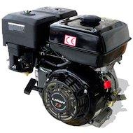 Мотоблок LIFAN 170F Двигатель бензиновый