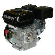 Фото Мотоблок LIFAN 170F Двигатель бензиновый