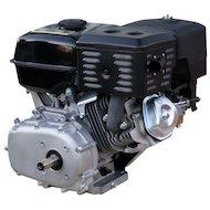 Фото Мотоблок LIFAN 182F-R Двигатель бензиновый