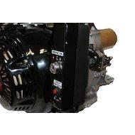 Фото Мотоблок LIFAN 188FD Двигатель бензиновый