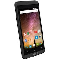 Фото Смартфон Archos 40 Power