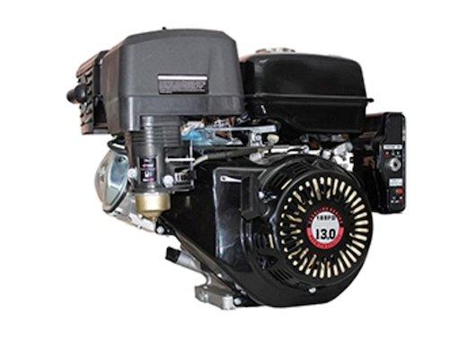 Мотоблок LIFAN 188FD Двигатель бензиновый