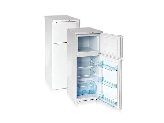 Холодильник БИРЮСА R 122 СА