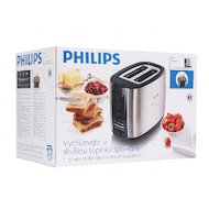 Фото Тостер PHILIPS HD 2658/20