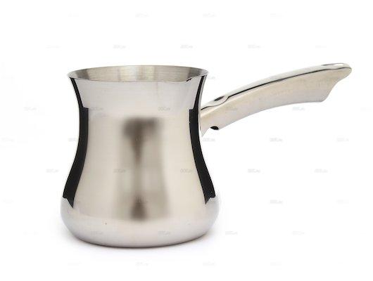 кофейники и турки VETTA 847-033 Турка для кофе 550мл