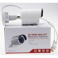 Фото IP Видеокамеры Видеокамера IP Hikvision DS-2CD2042WD-I (4 MM) цветная