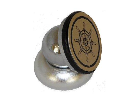Держатель для телефона Bracket магнитный 360 градусов