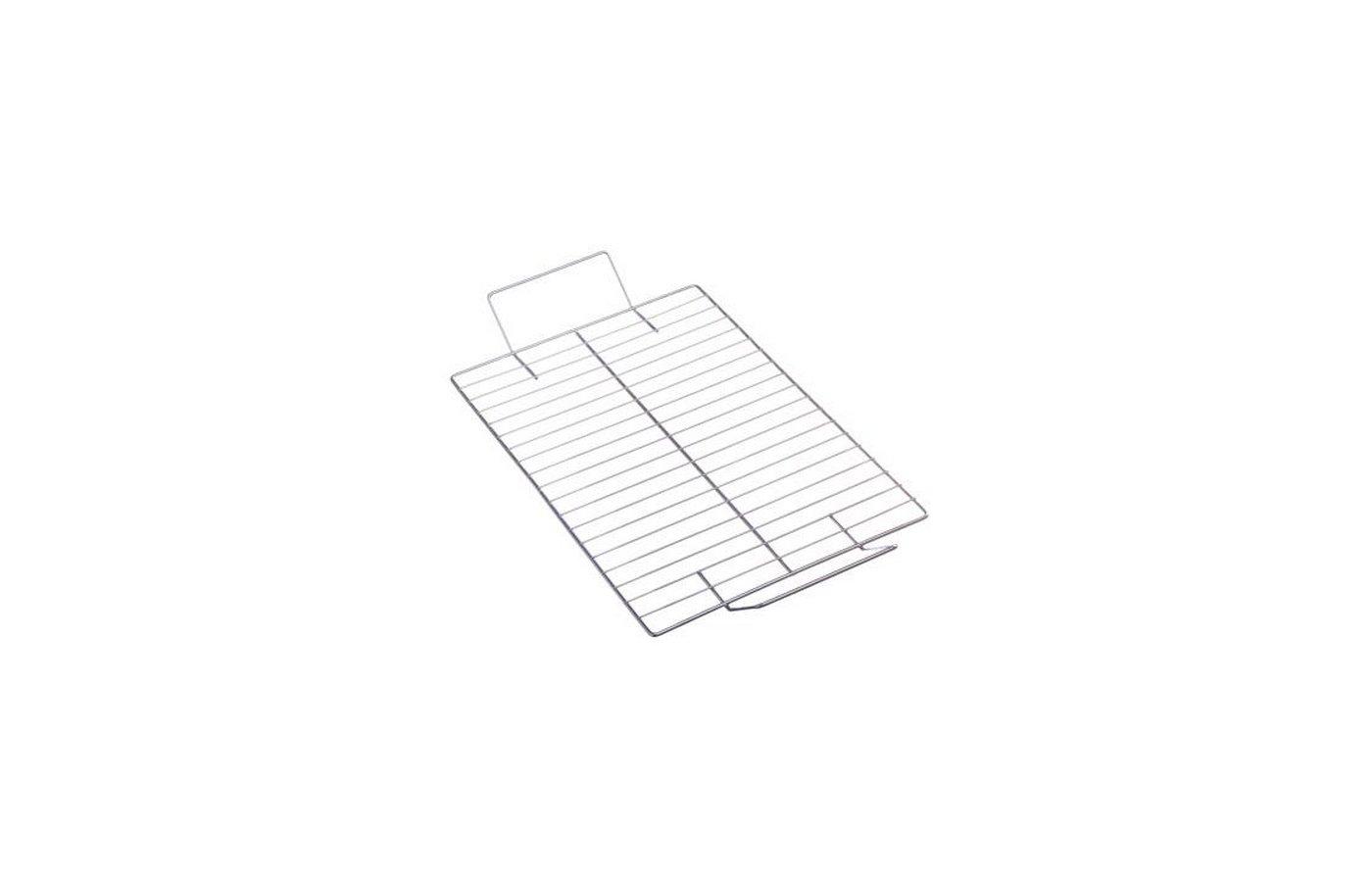 Решетка для гриля GRILLBOOM Решетка 104-021