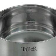 Фото Набор посуды  TalleR Набор посуды TR-7120